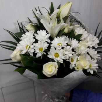 Світ Квітів